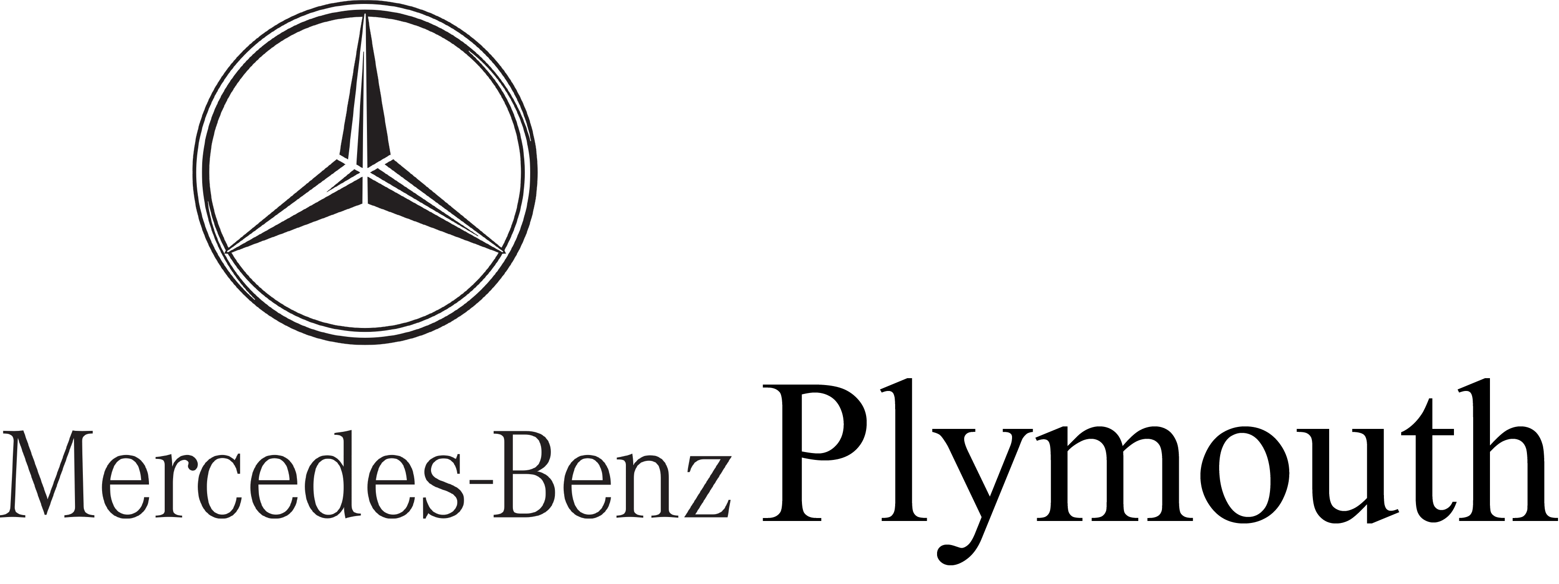 http://plymouthpropertymaintenance.co.uk/wp-content/uploads/2019/10/Mercedes-Benz_logo_transparent.png