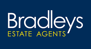 http://plymouthpropertymaintenance.co.uk/wp-content/uploads/2019/11/bradley-estate-agents.png