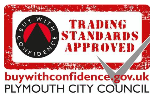 https://plymouthpropertymaintenance.co.uk/wp-content/uploads/2019/10/tradng-standards.png