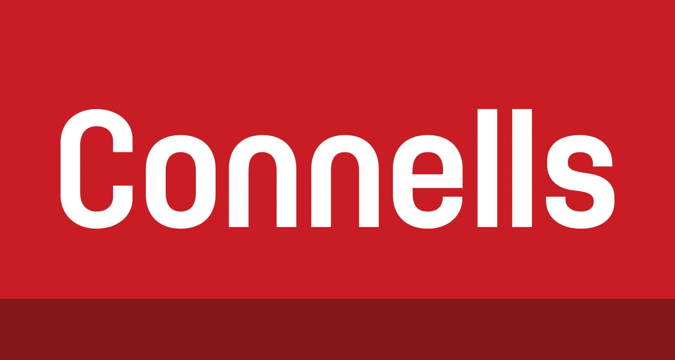 https://plymouthpropertymaintenance.co.uk/wp-content/uploads/2019/11/Connells-Logo-Large.jpg