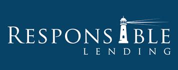 https://plymouthpropertymaintenance.co.uk/wp-content/uploads/2019/11/responsible-lending-logo.png