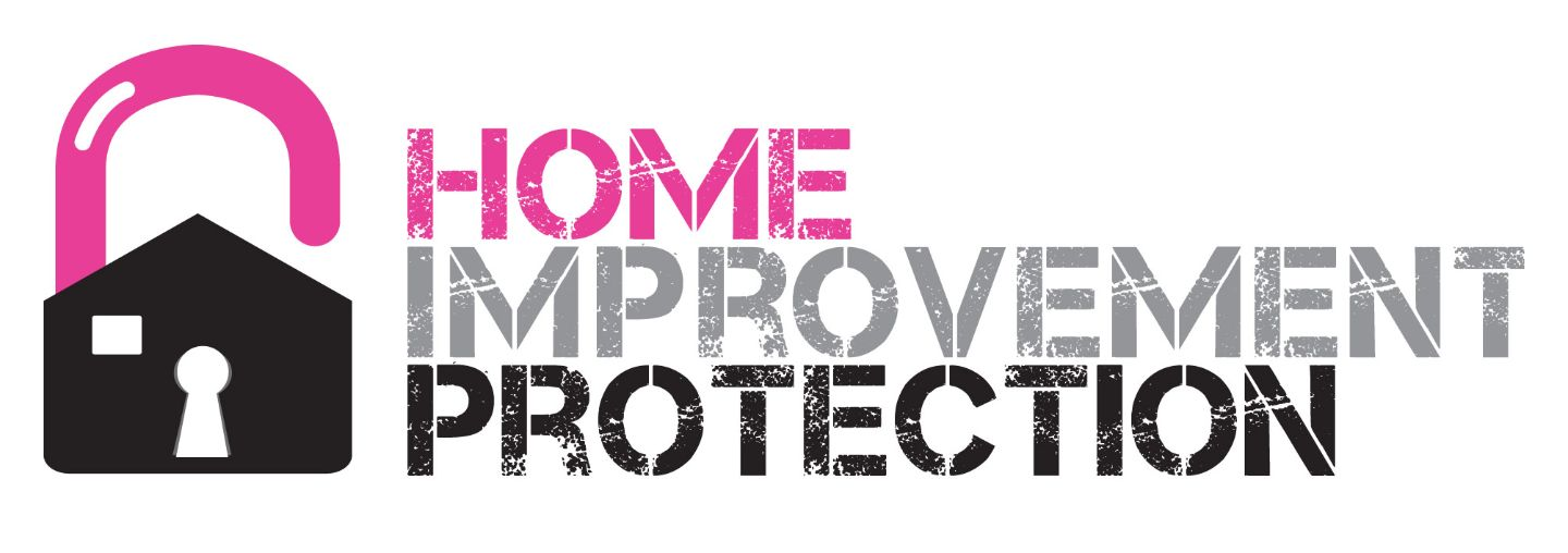 home improvement protection cover