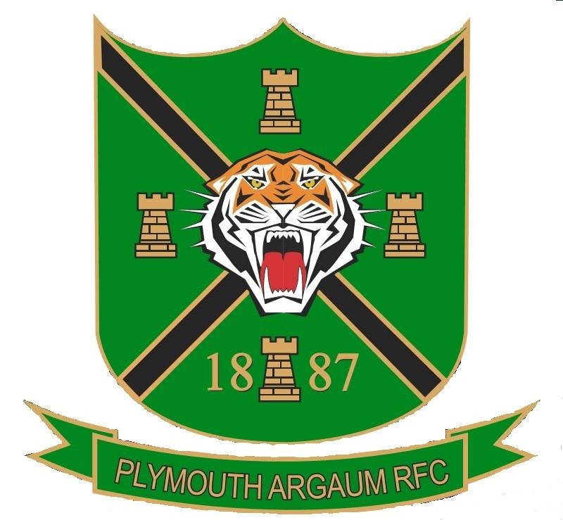 Plymouth Argaum