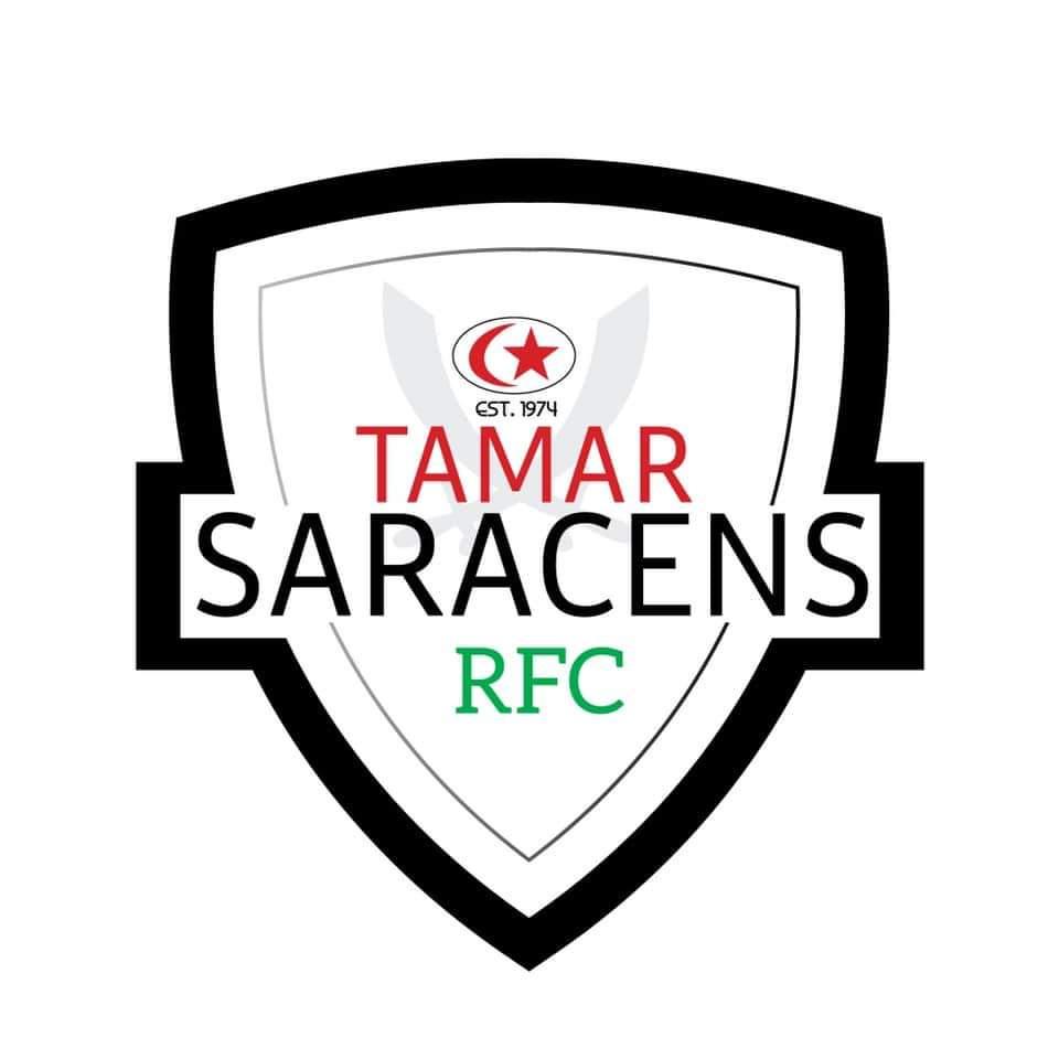 Tamar Sarries