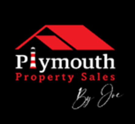 https://plymouthpropertymaintenance.co.uk/wp-content/uploads/2021/07/pps.png